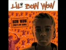 LiL Bow Wow [That's My Name] ft (I.K.z.o)