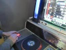 beatmania THE FINAL IMPLANTATION (ANOTHER) プレイ動画