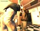 GTA IV:爆炎カオスモード 16