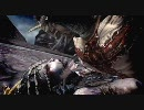 【ゾンビが神曲】 Dante's Inferno 実況プレイ Part9 【PS3】