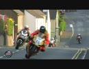 少しだけバイクに惚れるかもしれない動画