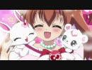 人気の「ジュエルペットてぃんくる☆」動画 205本 - 桜あかり「わたし、祐馬くんにふさわしい女の子になりたいからっ!」