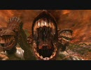【ゾンビが神曲】 Dante's Inferno 実況プレイ Part10 【PS3】