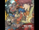 WILD ARMS Music the Best -rocking heart- その2