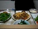 【ミートソーススパ】視聴者にリクエストされた料理を作るPart12