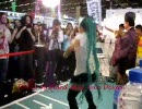 【Yumiko】LOVE&JOY 別角度カメラ【踊ってみた】