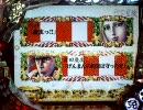 【パチンコ】花の慶次 愛 49