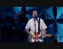 [洋楽] Eric Clapton - Going Down Slow (From「One More Car,One More Rider」) [LIVE]