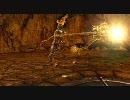【ゾンビが神曲】 Dante's Inferno 実況プレイ Part12 【PS3】