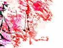 【ニコカラ】-ERROR(On vocal)