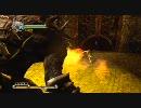 【ゾンビが神曲】 Dante's Inferno 実況プレイ Part13 【PS3】