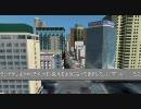 【MMD】 外国の都市データとか、どっすか? 【データ配布】