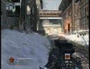 Xbox360 COD BO 枯れた声で実況プレイ~蠍再び!~