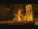 【ゾンビが神曲】 Dante's Inferno 実況プレイ Part14 【PS3】