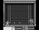 【ゆっくり実況】F.T.ロックマンワールド4-その4