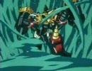 出撃!勇者ロボット大戦
