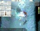 【RO】スーパーセル試し撃ち サマルトリア型WIZ(ASPD187) 氷D2