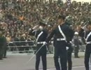【精鋭JSDF】平成22年度 自衛隊記念日 観閲式 【チャンネル桜版】前編