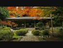 2010年紅葉の京都に行ってきた(5)【勝手神社~】