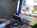 beatmania THE FINAL 2.14.13 (HARD) プレイ動画