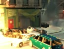 GTA IV:爆炎カオスモード 22
