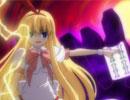 咲-Saki- 第16話「結託」