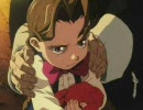 ヴァンパイアハンター OVA Vol.1 前半