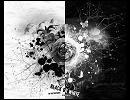 【AcidBlackcherry】1/3の純情な感情【カヴァー】