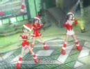 アイドルマスター 「Go My Way!」 ACM