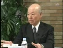 討論「日本と国際インテリジェンス戦争」1/6(H19.1.27)