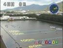 からつSGチャレンジSP動画-47勝野竜司 勝利者IV  4日目第8R