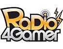 RADIO 4Gamer 第34回のおまけ動画