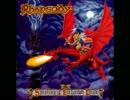 Rhapsody of fire-Emerald Sword ピアノアレンジ
