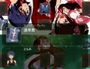 T@ctics of DUEL!! Turn46 「未知の実力!最上級モンスターの進撃!」