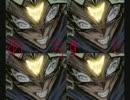 【ポケモンBW】闇のポケモンバトル6-とある不死鳥の灼熱地獄-【バトン】