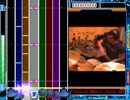[DTX] Vadrum Meets Super Mario Bros 3