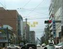 日本全国 都会度ランキング 110→36位