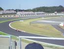 F1 スプーンコーナー