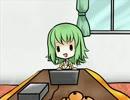 【トークロイド】どうも、メグポです。第二回【北海道弁で喋るよ】