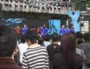 20071014 愛知工業大学 ゾンビーズ もっ