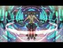 劇場版『蒼穹のファフナー HEAVEN AND EARTH』PV thumbnail
