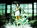 【I've】Automaton -COLLECTIVE version-【島みやえい子】