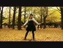 【シヅキ】『プラチナ』-shin'in future Mix-【踊ってみた】