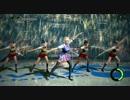 【Dance Evolution】 振り確認「NIGHT OF