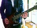 【カブトボーグ】ケンバトルのテーマを弾いてみた【ギター】