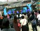 ゾンビーズ愛工大祭2007