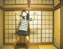 【新手の反抗期】 Berryz工房 『シャイニングパワー』 踊ってみた