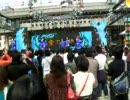 ゾンビーズ愛工大祭2007part2