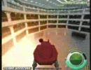 「テクノ」ゲー紀行1:「攻殻機動隊 GHOST IN THE SHELL」2/4