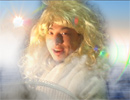 【2010】クリスマス中止のお知らせ THEMOVIE-予告編 LPO.ver